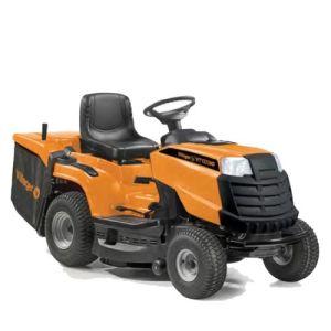 VILLAGER traktorska kosilica VT 1000 HD