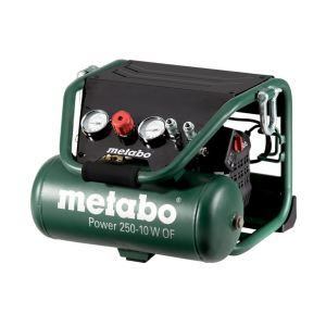 Metabo Power 250  6.01544