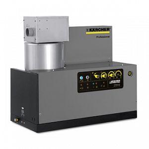 Karcher 12/14-4 ST GAS LPG