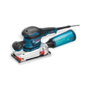 Bosch GSS 280 AVE Professional  (0601292901)