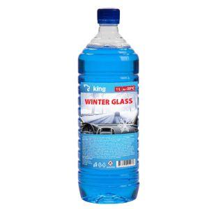 KING WINTER GLASS 1L -25C (233315)