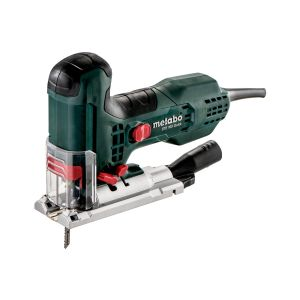 Metabo STE 100 QUICK  6.0110000