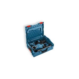Bosch GDE 68 + GDE max Professional (1600A00380)