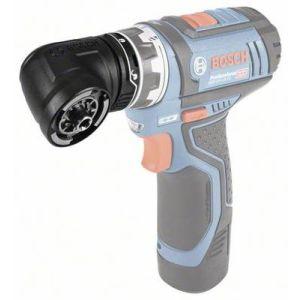 BOSCH FlexiClick adapter GFA 12-W Professional (1600A00F5K)