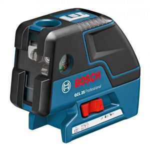 Bosch GCL 25 Professional  (0601066B00)
