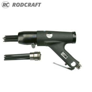 RODCRAFT RC 5620