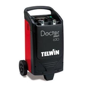 TELWIN DOCTOR START 630 (829342)