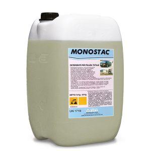 ATAS MONOSTAC 10 KG