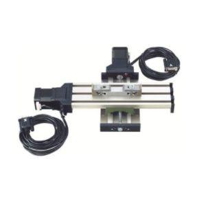 PROXXON MICRO KOORDINATNI STOL KT 70 SA PRIPREMOM ZA CNC (PX27114)