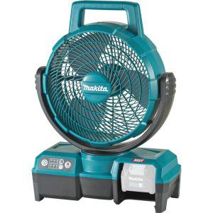 Akumulatorski ventilator CF001GZ 40V XGT Makita