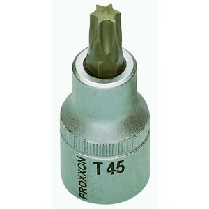 Proxxon Industrial PX23491