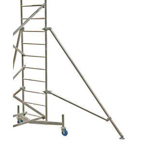 Krause stabilizator / podupirač (714039 / 110145)