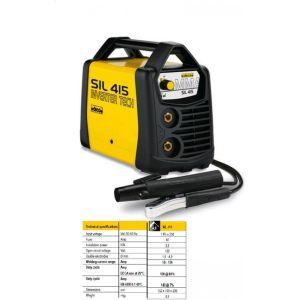 Deca aparat za zavarivanje SIL 415 (150A)