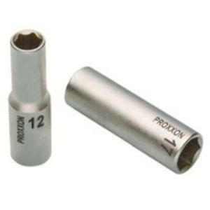 Proxxon Industrial PX23366