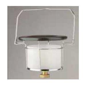 Svjetiljka na kamp bocu HK500 2F1077