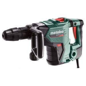 Metabo MHEV 5 BL  6.00769500