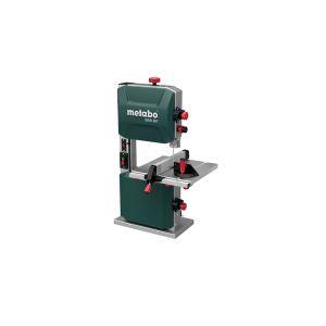 Metabo BAS 261 Precision  6.1900800