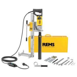 REMS Picus S1 komplet Simplex 2