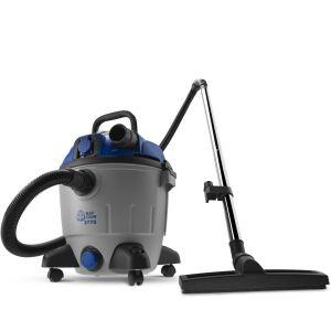 AR BLUE CLEAN 3770 (manji ili privatni korisnici - srednja klasa)