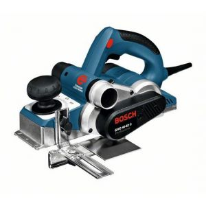 Bosch GHO 40-82 C Professional  (060159A760)