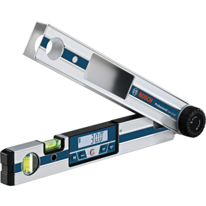 Bosch GAM 220 MF Professional (0601076600)