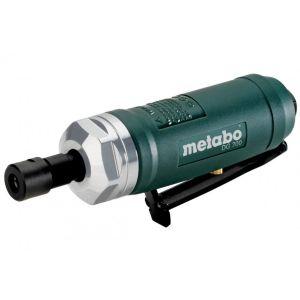 Metabo DG 700  6.01554