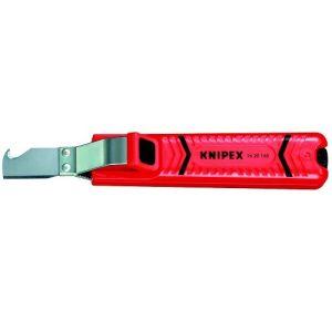 KNIPEX (KAT. BROJ KNIP1620165SB)