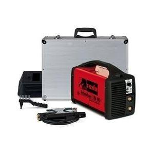 Telwin Technology 236HD (816207)