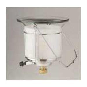 Svjetiljka na kamp bocu HK500 PIEZO 2F1073