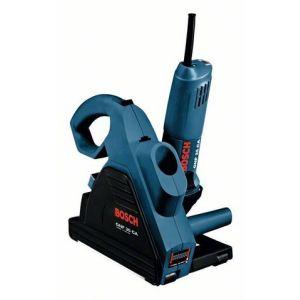 Bosch GNF 35 CA Professional  (0601621708)