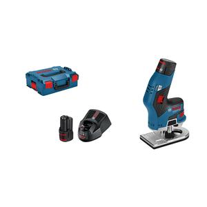 Bosch GKF 12V-8 Professional  (06016B0000)