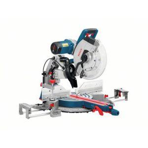 Bosch GCM 12 GDL Professional  (0601B23600)