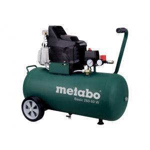 Metabo Basic 250-50W  6.01534