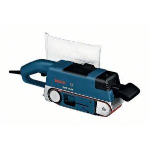 Bosch GBS 75 AE Set Professional  (0601274708)