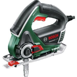 Bosch AdvancedCut 50 (Set)  06033C8120