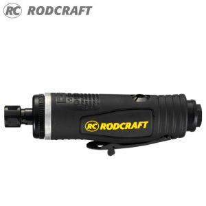 RODCRAFT RC 7027