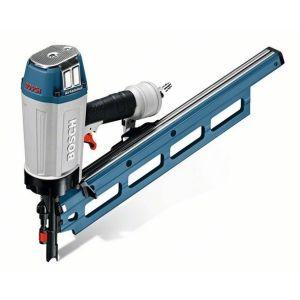 Bosch GSN 90-21 RK Professional  (0601491001)