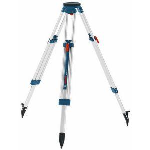 Bosch BT 160 Professional  (0601091200)