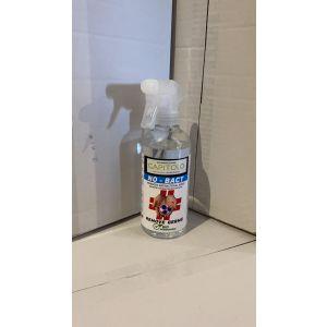 Dezinfekcijsko sredstvo za ruke NO-BACT 0.5l