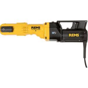 REMS Power-Press E