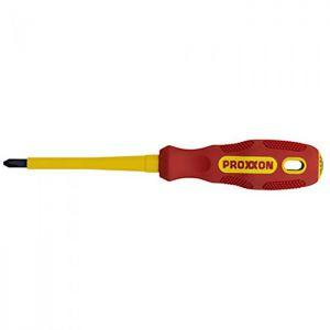 Proxxon Industrial PX22334