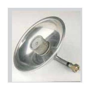 Parabolična grijalica na kamp bocu 2F1201