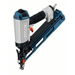 Bosch GSK 64-34 Professional  (0601491903)