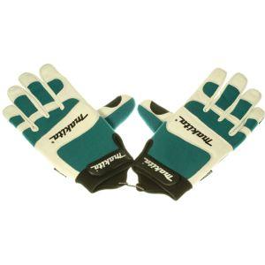 Makita kožne radne rukavice PROFESSIONAL (XL) (988000810)