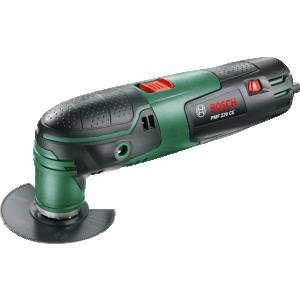 Bosch PMF 220 CE  0603102020