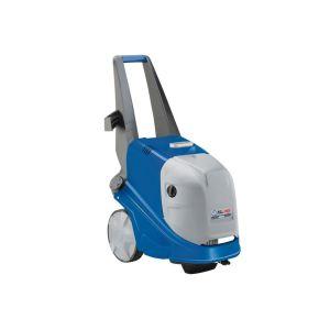BLUE CLEAN 4590