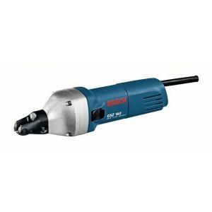 Bosch GSZ 160 Professional  (0601521003)