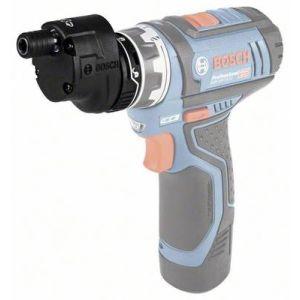 BOSCH FlexiClick adapterGFA 12-E Professional (1600A00F5L)