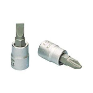 Proxxon Industrial PX23739
