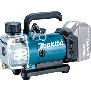 Aku Vakuumska Crpka - Pumpa 18V DVP180Z Makita